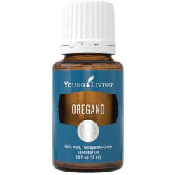 A Home And Natural Cure: Oregano Oil For Herpes, The Simple