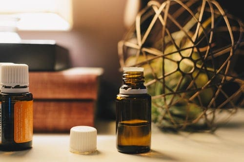 A Home And Natural Cure: Oregano Oil For Herpes, The Simple Remedy